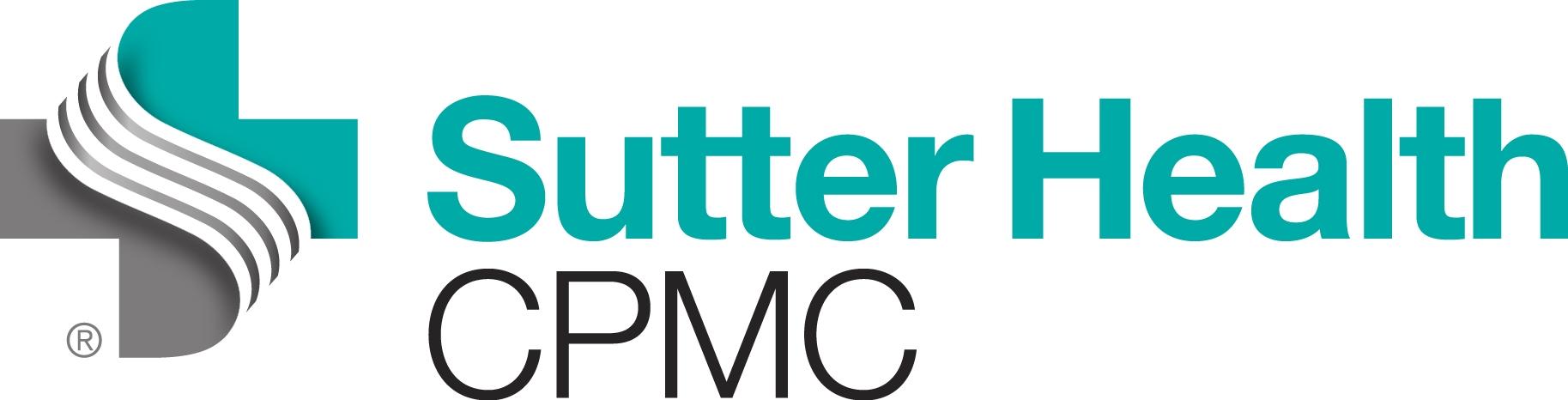 Cpmc logo